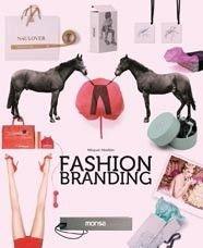 Descargar Libro Fashion Branding Aavv