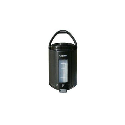 Update International AY-AE25N Thermal Gravity Pot Beverage Dispenser
