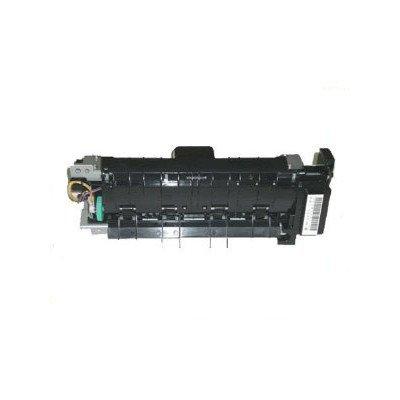 (HP P3005 M3035 M3027 Printer Fuser RM1-3740Refurbished)