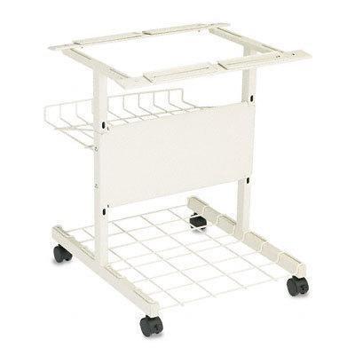 BLT21701 - Balt Adjustable Printer Stand ()