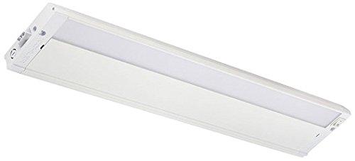 Kichler 4U27K22WHT LED Under Cabinet