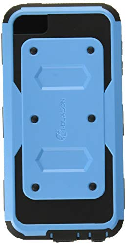 i-Blason Armorbox Case Designed for iPod Touch 7/6/5