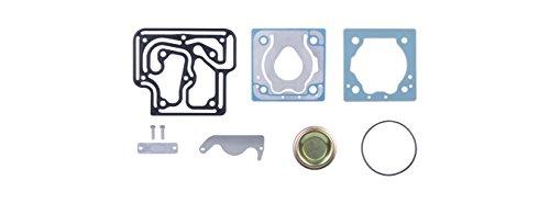 Robur Bremse Air Brake Compressor Repair Kit for Cummins Engine ISX/L/M/N/ISC
