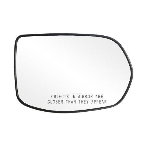 fit-system-80217-honda-cr-v-right-side-power-replacement-mirror-glass-with-backing-plate