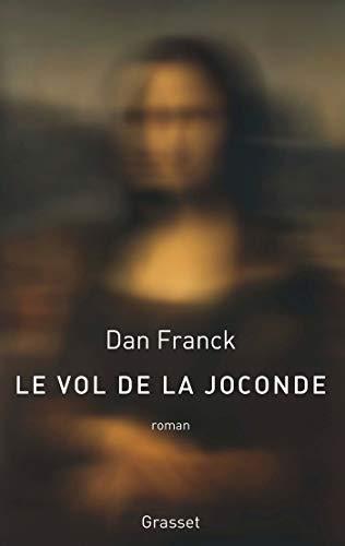On est en finale ! (Premiers Romans) (French Edition)