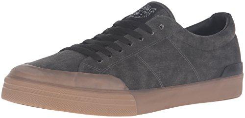 Uomo C1RCA scarpe