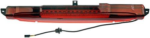 (Dorman 923-204 Third Brake Light Assembly)