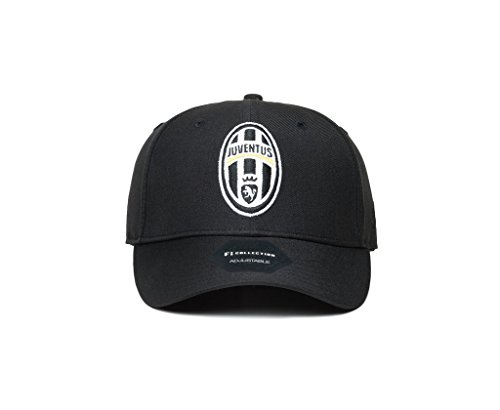 Juventus Fi Collection Standard Adjustable Snapback Hat – DiZiSports Store