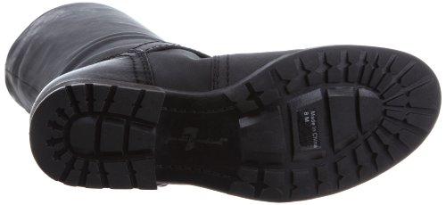 7 Voor Alle Nova-schoenleesten Van Alle Mensen