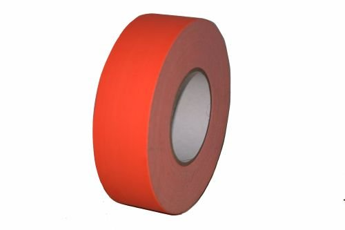 Economy Gaffers Duct Tape (2