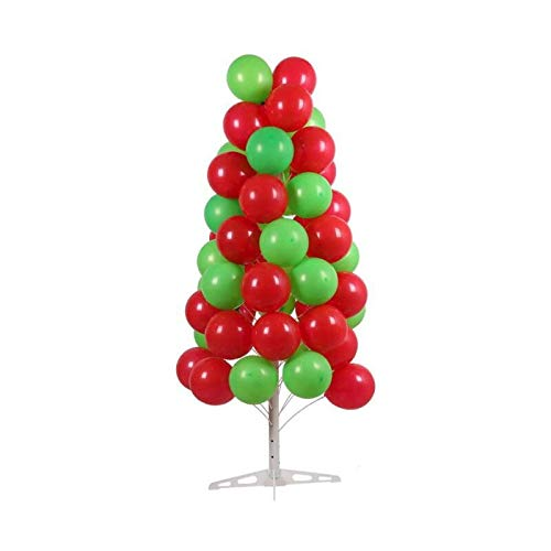 Ballons Accessories - Stable Balloon Tree Display Stand