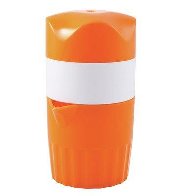 AS SEEN ON TV Jiffy Juicer : Enjoy Fresh Squeezed Juice