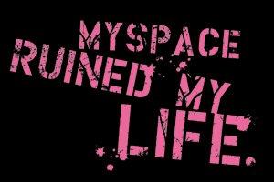 myspace-ruined-my-life-sticker-decal
