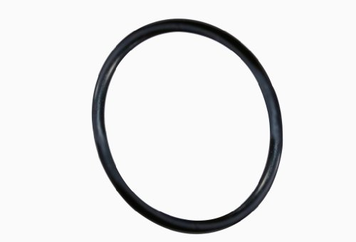 - MTC 4621/038-121-119B Thermostat O-Ring (Only 50mm x 4mm 038-121-119B MTC 4621 for Audi/Volkswagen Models)
