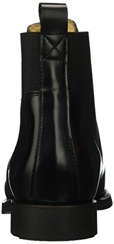 Gant Jennifer, Zapatillas de Estar por Casa para Mujer Negro - Schwarz (black G00)