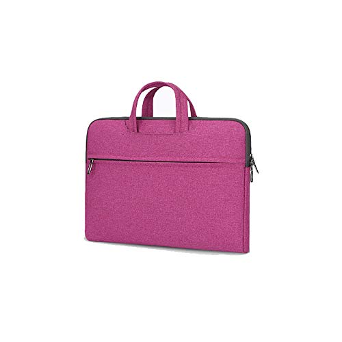 inch Bag Purple Apple 14 Bag 15 Liner Inches Laptop Macbook RS0wqgwPX