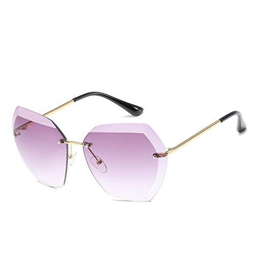 polarizado UV Espejo 8 Color 400 5 de Sol Piloto Sakuldes de Gafas Protegido señoras Metal Lente wcpTqYFaxp