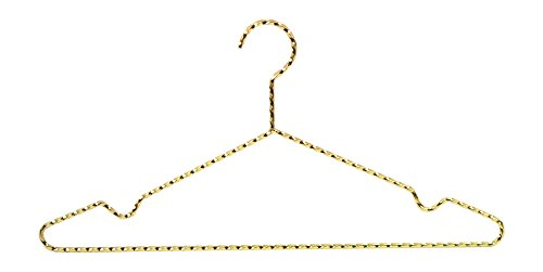concepts-5-pack-gold-twisted-metal-hangers