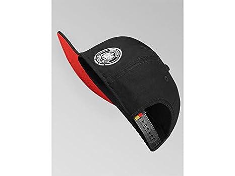 Mercedes-Benz - Gorra de béisbol - para hombre negro negro: Amazon ...