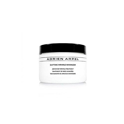 Adrien Arpel Skin Care (Adrien Arpel by Adrien Arpel Daytime Wrinkle Minimizer--/1OZ for Women)