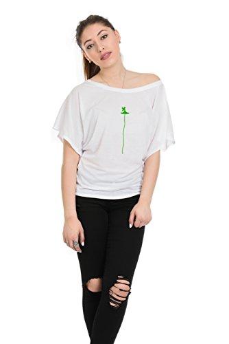 camiseta murci de de murci camiseta 3elfen 3elfen 3elfen de camiseta dwnpxfPq