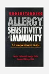 Understanding Allergy, Sensitivity, and Immunity: A Comprehensive Guide Paperback