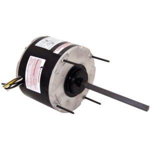 1/3 HP, 1075 rpm, 60Hz ()