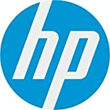 HP Q1406B Designjet Inkjet Large Format Paper, 4.9