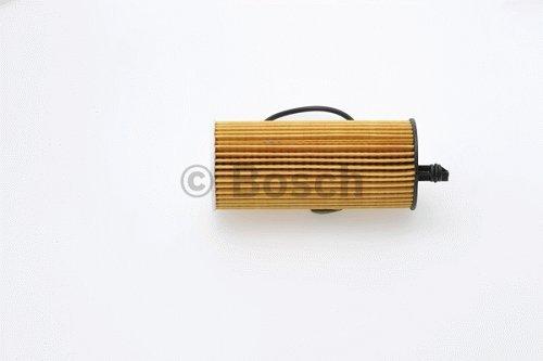 Bosch F026407123 Filter Bosch F026407123Filter