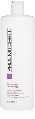 Paul Mitchell Extra-Body Conditioner,33.8 Fl Oz