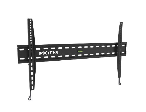 65 tv stand low profile - 7