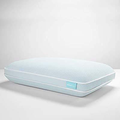Tempur Pedic Tempur Cloud Cooling Prohi Pillow Memory Foam