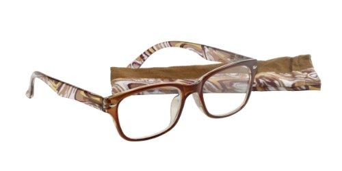 Eyewear Victoria