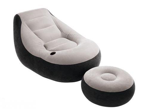 Intex Ultra Lounge, Outdoor Stuffs
