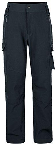 ski pants men extra tall - 7