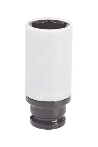 Hot Max 23121 50A Crowfoot NEMA 10-50R Receptable
