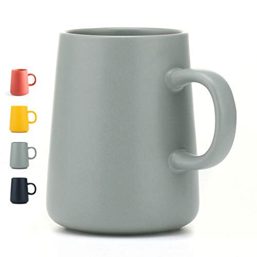 extra large coffee cup - 3