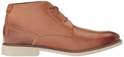 Rockport Mens Klassiska Break Chukka Boots Catalina