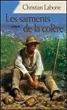 """Afficher """"Le chemin des larmes"""""""