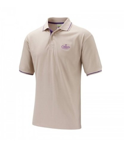 Tipped Polo Adult Leader Tipped Tipped Adult Adult Polo Leader Leader Polo Tipped Leader Polo Adult Adult E6CZwnPPq