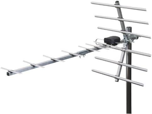 SLx - Antena para TV Digital 9166-U: Amazon.es: Electrónica