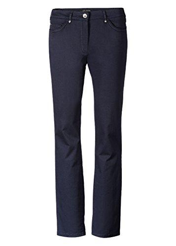 Bleu Pants My Jeans Gerke Femme XwIxq7qp