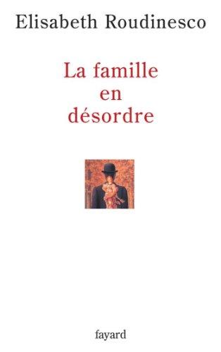 Histoire dune famille homoparentale (French Edition)