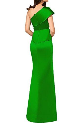 para Vestido Estuche mujer Azul Ivydressing Real E8Pqxnv