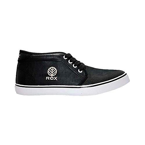 Plusieurs Fitness Totem negro Adulte R Couleurs Chaussures Rox De Zapatillas Mixte FpU181