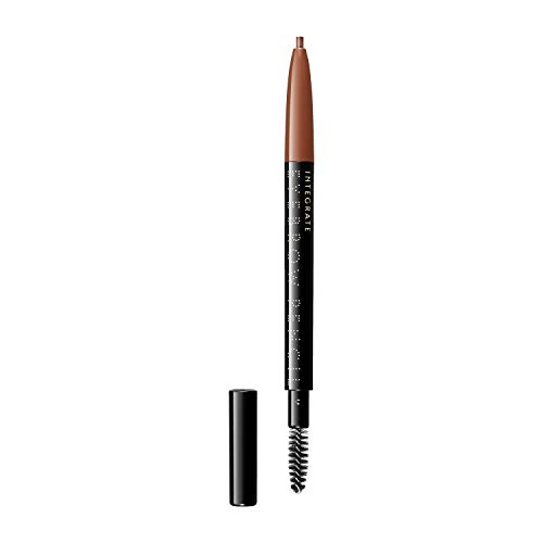 - Integrate Shiseido Eyebrow Pencil - BR641