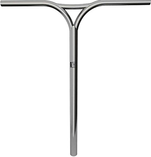 Bestselling Scooter Stems & Forks