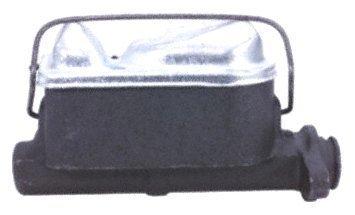Cardone 10-1617 Remanufactured Brake Master Cylinder by Cardone