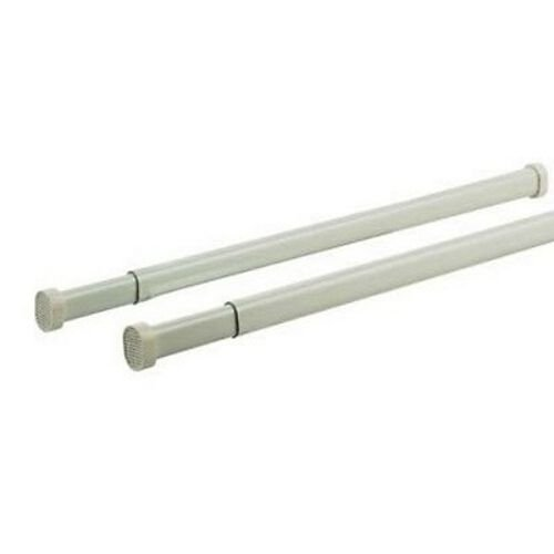 Shop Amazon.com | Window Spring Tension Rods