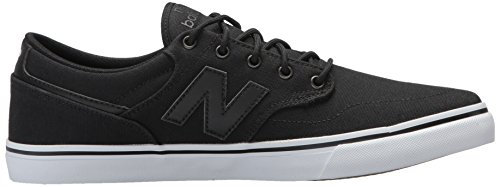 331 Black Am Schwarz New Balance D BLK XCxwqqET5H